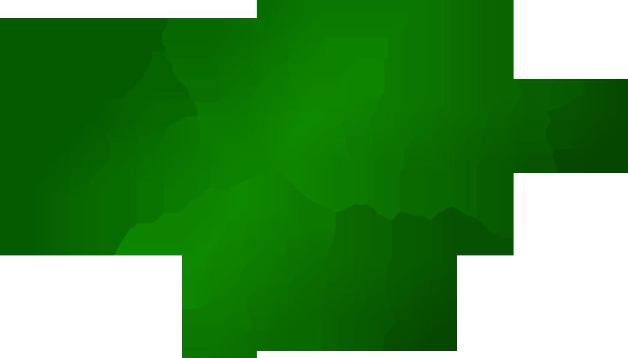 St_-Patricks-Day